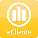 eCliente Allianz Portugal by Allianz