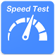 4G Speed Test & Speed Check by DiaApps
