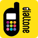 Dialtone Mobile by Glx Mobile Technologies (PTY) Ltd