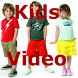 Kids Video Songs by World Entertainment