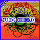 Kumpulan Lagu TARLING CIREBONAN Terbaru Mp3 2017 by MiyaNur