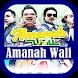Lagu Amanah Wali by AMB Parakan