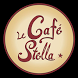 Le Cafe Stella by 2 CENTS MOBILE, LLC