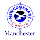New Covenant Church Manchester by ComXpose
