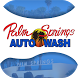 Palm Springs Auto Wash by Loyalty BIZ, Inc.