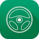 My Arval Mobile by Arval Service Lease