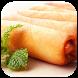 বাংলাদেশী রান্না রেসিপি by Best BD Apps