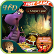 Dragons Gold - Free Kid Puzzle by Big Play School