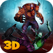 Zombie Battle Club Champions by Big Mad Games