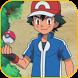 cheplays for pokemon battle fight by chejaydev