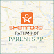 Shemford Pathankot ParentApp by Conjoinix
