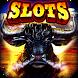 Buffalo Slots – Royal casino by Craig Wilson