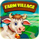 Farm Village by Creative Softech