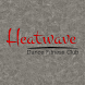 Heatwave Dance Fitness Club by Engage by MINDBODY