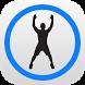 FizzUp Online Fitness Trainer by Fysiki