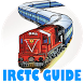 Guide IRCTC Rail Connect by Hermei Developer