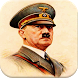 Biography of Adolf Hitler by HistoryIsFun