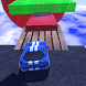 Stunt Racing by indig0