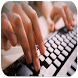 Learn typing by Labo Apps Inc.