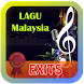 Lagu Malaysia Exits Hits