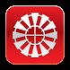 City Bank by Malauzai Software