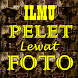 Mantra Pelet Lewat Foto Ampuh by Semoga Bermanfaat