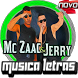 Mc Zaac & Jerry Musica Letras by Koleksi Video Bf Semi pro HD