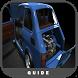 Guide for Car Mechanic Simulator 18 by Kaywa Devp
