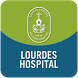 Lourdes Hospital by Datamate Infosolutions