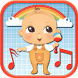 Funny Baby Ringtones by My Ringtones and Sounds