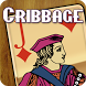 Cribbage Club (free cribbage) by Nickel Buddy, LLC