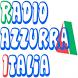 Radio Azzurra Italia by Nobex Partners Program