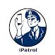 iPatrol