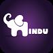 Hindu Mingle - Meet New People by BOOTFRUIT, INC.