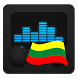 Lithuania radio by Pro Languages