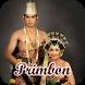 Primbon Pernikahan by Seven Goal