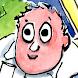 Cartoon Things by QAHIT.COM, LLC