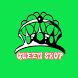 Queen Shop by Lastkind Promotion