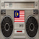 RADIOS MALAYSIA LIVE by World -Online music and talk Radio