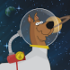 Scooby Dog Space Adventure by GgApps