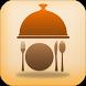 Coimbatore Restaurants APP by San Software