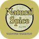 NATURAL SPICE BILSTON by Smart Intellect Ltd