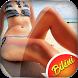 Sexy Bikini Model Wallpaper HD by Sexy Women