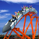 Roller Coaster Simulator 2016 by Tap - Free Games