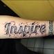 3D Tattoo Design by belbo
