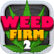 Weed Firm 2: Back to College by Thumbspire
