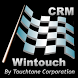 Wintouch by Touchtone Corporation