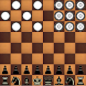 Chess Checkers and Board Games by Turco Rodolfo