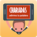 Charadas Adivina la Palabra by Xinora Technologies