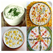Raita and Salad Recipes Hindi by Yogitech